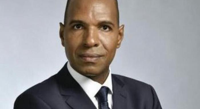 Olivier Serva missionné par le Premier ministre