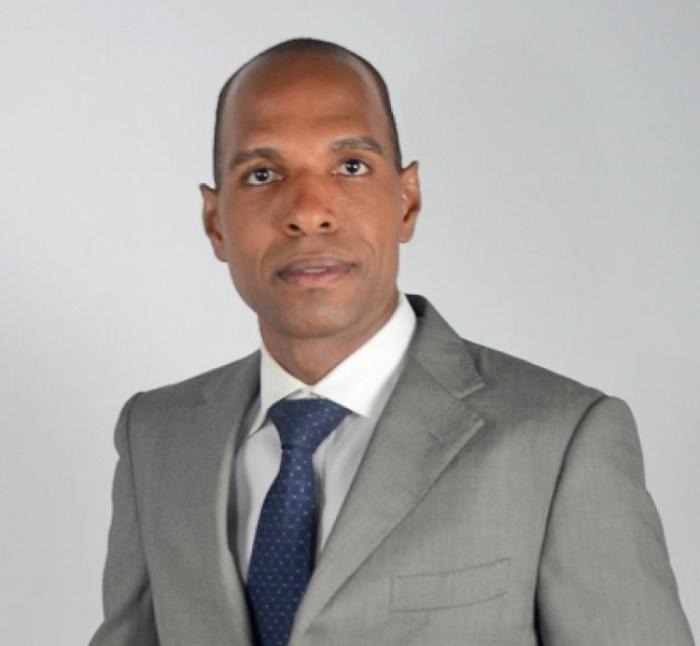 Olivier Serva table sur l'économie d'entreprise