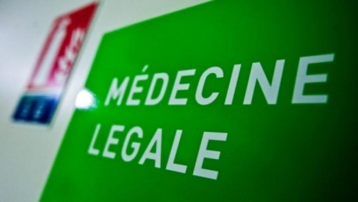 Où sont les médecins légistes de Martinique ?