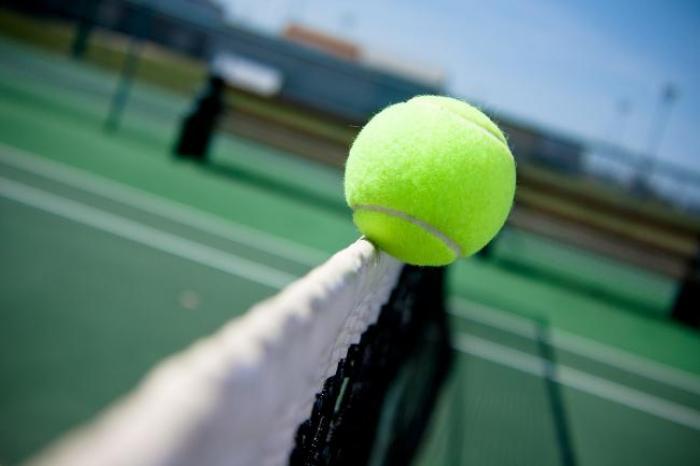 Open ITF junior du Conseil Départemental : un Equatorien et trois Américains pour le prochain tour