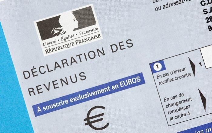 Opération spéciale : RCI vous aide à remplir votre déclaration d'impôts