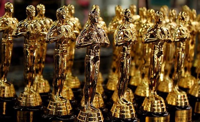 Oscars : le boycott de Spike Lee