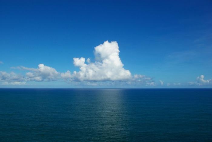 Outre-Mer : La France vient d'étendre son domaine maritime
