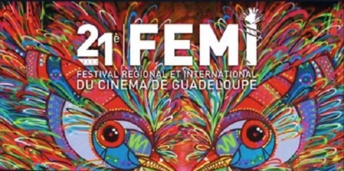 Ouverture du FEMI ce vendredi