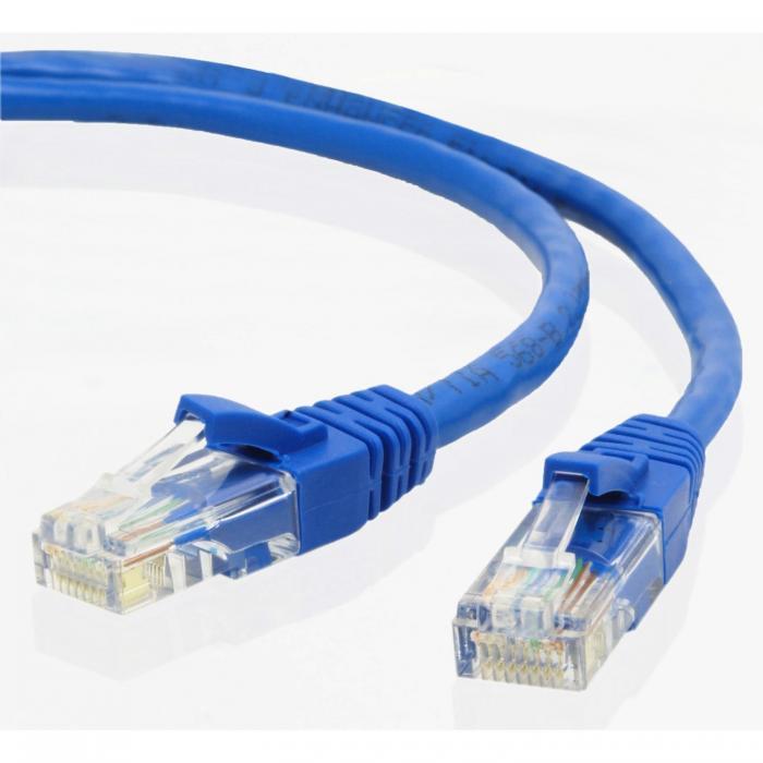 Panne du réseau en Basse-Terre suite à un incident technique