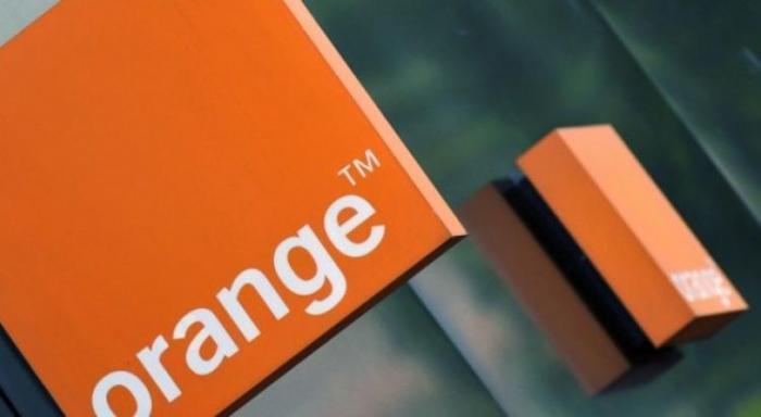 Panne Orange Caraïbe : les télécommunications rétablies