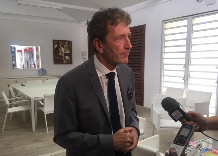 Parcours Sup, une réussite en Martinique