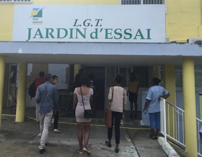 Parité : les jeunes guadeloupéennes réussissent mieux leur scolarité