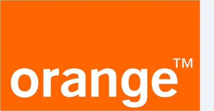 Pas de 3G ni d'Internet pour 11 000 abonnés d'Orange du sud de la Martinique