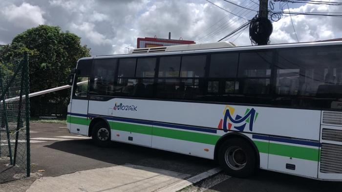 Pas de reprise du transport: la galère se poursuit pour les usagers