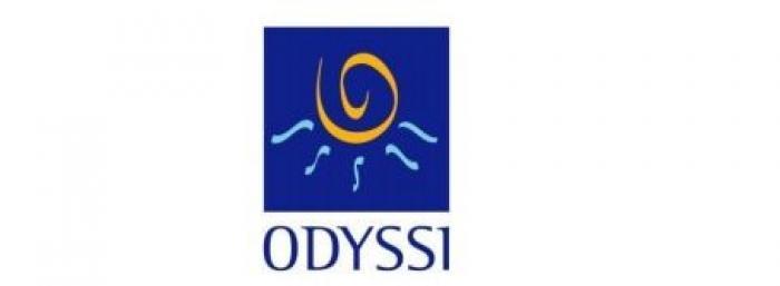 Passage à Odyssi pour les abonnés de Schoelcher