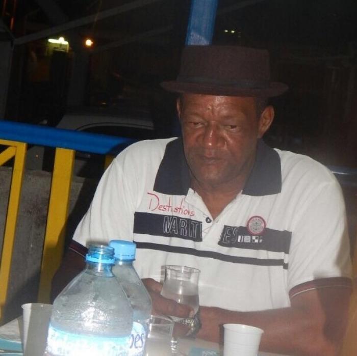 Patrick Forbin est décédé : le monde du nautisme guadeloupéen est en deuil