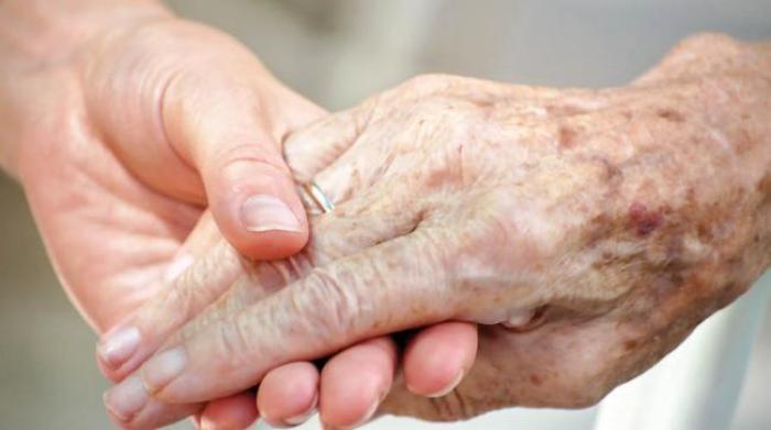 Personnes âgées : comment prévenir les fugues et disparitions ?