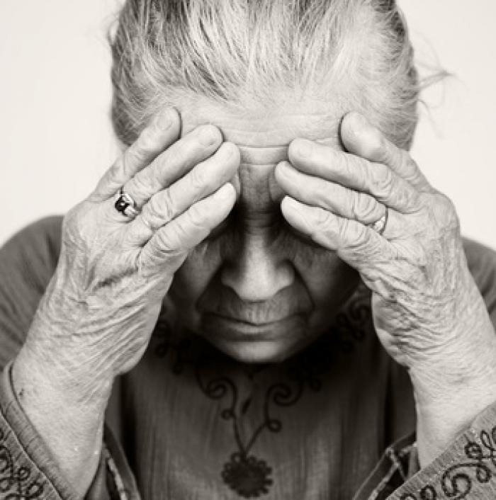 Personnes âgées maltraitées : une réalité en Guadeloupe aussi