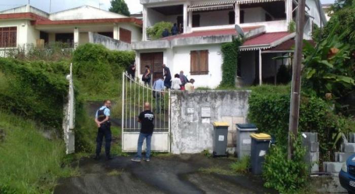 Philippe Ponsar, le principal suspect dans la mort de Francette Pierre-Emile sera jugé au mois d'octobre 2018