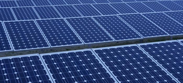 Photovoltaïque : le tarif d'achat est en hausse