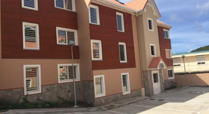 Plan logement : 9 milliards d'euros d'investissement pour un plan inédit