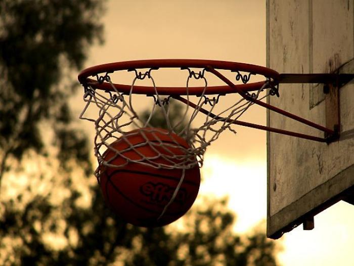 Playoffs de Basket : entretien individuel pour les filles de la MJCA