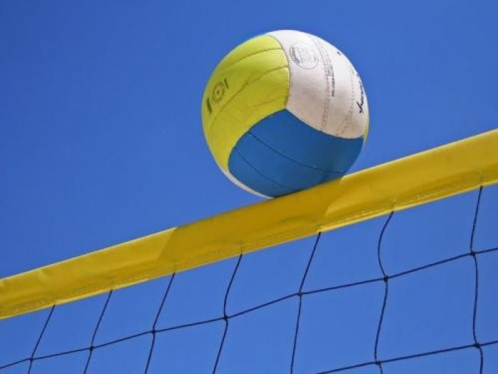Playoffs Volley-ball 2015 : doublé pour l'US Goyave