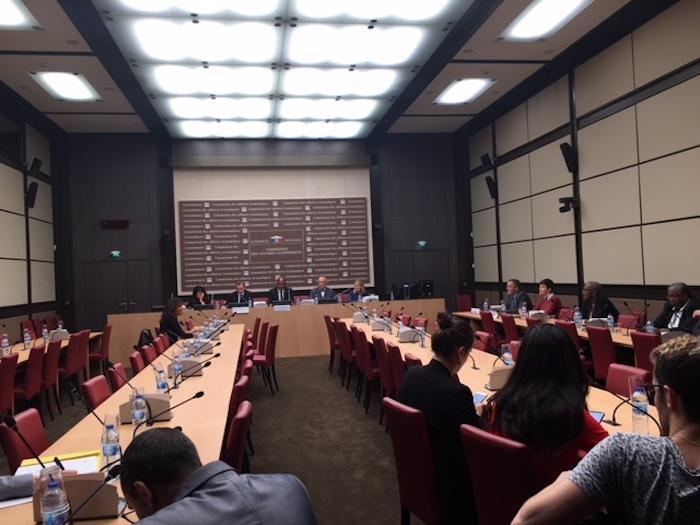 PLF 2019: l'abattement fiscal Outre-mer revu