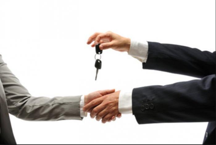 Plus de 16 000 véhicules neufs vendus l'an dernier : un record