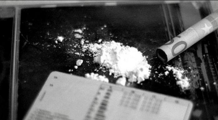 Plus de 250 kilos de cocaïne saisis sur un conteneur de bananes à Dunkerque