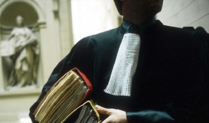 """""""Plus ils donneront de magistrats mieux ce sera pour la maison justice"""""""
