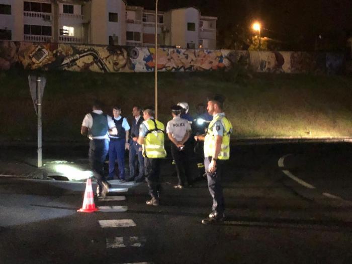 Plusieurs infractions relevées et 11 rétentions du permis de conduire lors d'un contrôle routier à Ducos