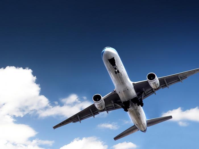 Plusieurs passagers bloqués à Cuba depuis 3 jours