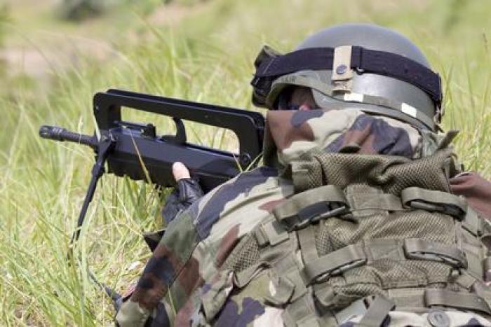 Plusieurs voix se font entendre pour un retour au service militaire obligatoire