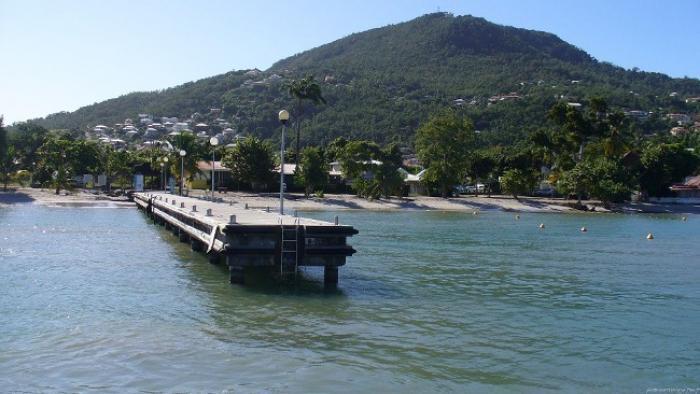 Pâques : la préfecture appelle à la prudence en mer et sur les plages