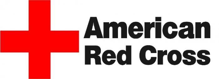 Polémique pour la Croix Rouge en Haïti.