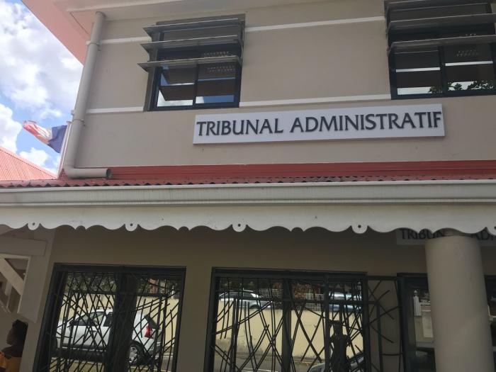 Port Cohé : la décision du tribunal mise en délibéré