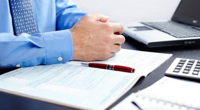 Premières notifications de non-renouvellement des contrats aidés