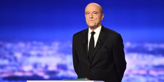 Primaire : Alain Juppé en tête en Guadeloupe