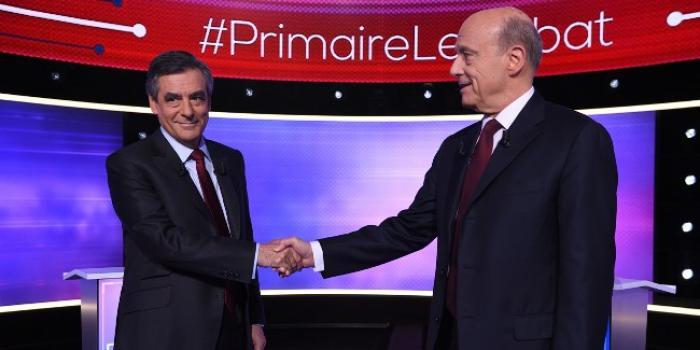 Primaire : pourquoi les Outremers n'ont pas l'air d'intéresser Fillon et Juppé ?