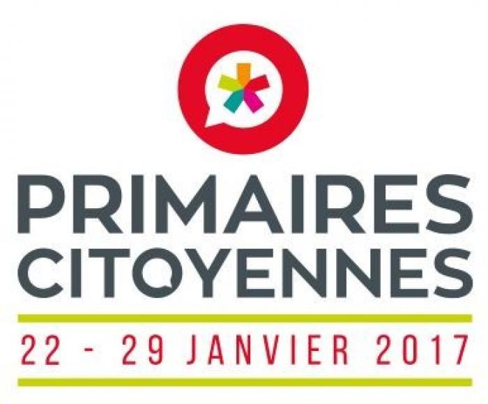 Primaires de la Gauche : 50 bureaux de vote en Martinique
