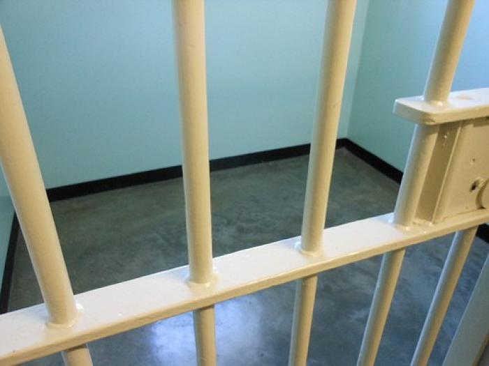 Prise d'otage d'un directeur de prison par un guadeloupéen