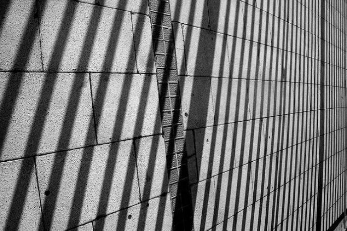 Prison de Ducos : les agents poussent un cri de colère !
