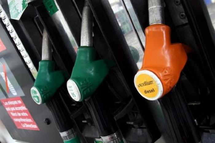 Prix des carburants en Martinique : hausse de 4 centimes en mars