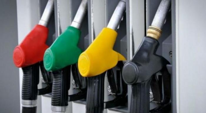 Prix des carburants : pas de changement sauf pour la bouteille de gaz