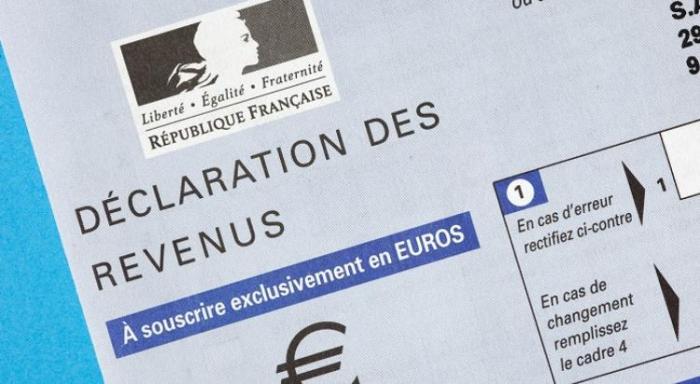 Prélèvement à la source : les bénéficiaires de crédits d'impôts commencent à recevoir leurs acomptes