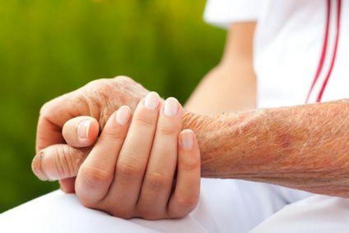 Préparation des 1ères assises martiniquaises des soins palliatifs