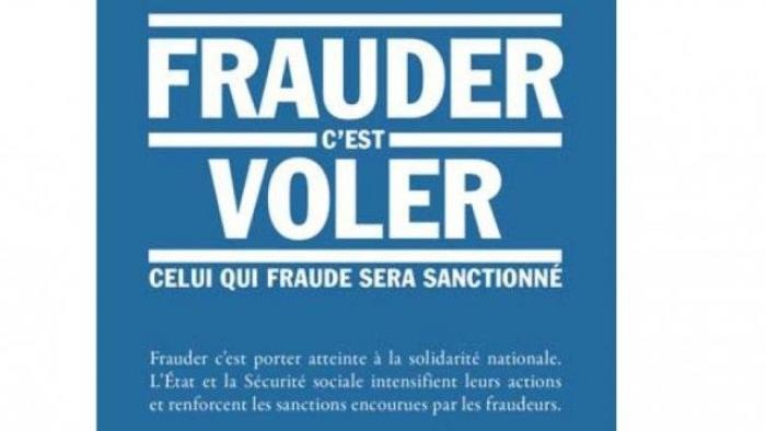Près de 5 millions et demi d'euros, le montant de la fraude aux finances publiques en Martinique en 2014
