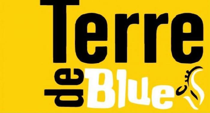 """Présentation de """"Terre de Blues 2015"""""""