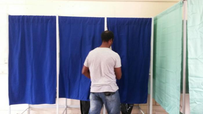 Présidentielle 2017 : les résultats du deuxième tour dans les 34 communes de Martinique