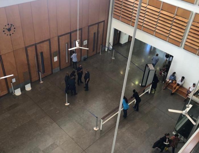 Procès affaire du Touloulou : deux condamnations et un acquittement