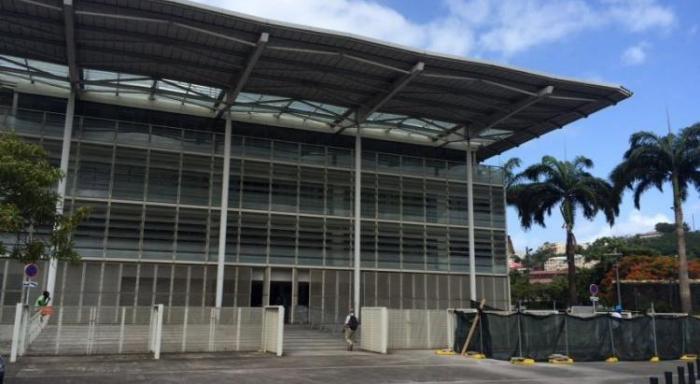 Procès d'Ajoupa-Bouillon : délibéré le 15 février