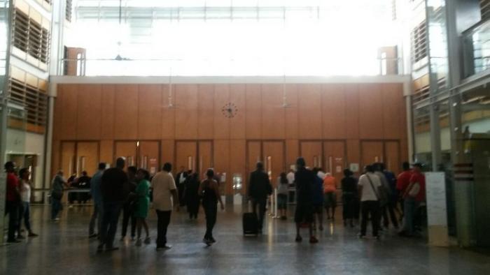 Procès Doure : Kévin Doure condamné à 10 ans de prison ferme