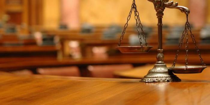 Procès Mourinet: 25 ans de réclusion criminelle